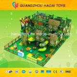 Excelente qualidade Equipamentos comerciais de playground comercial para supermercado (A-15293)