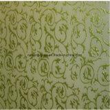호의를 베푸는 가격으로 건축을%s 6mm 패턴 젖빛 유리 /Acid-Etched 유리