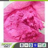 Nero di carbonio dentellare del pigmento per il pistone