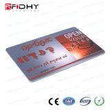 La norma ISO15693 escribible Ti2048 Tarjeta RFID de doble frecuencia