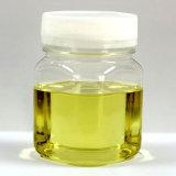Laureth disódico Sulfosuccinate CAS 36409-57-1