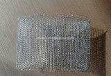 Filtre à eau/fil maillé le filtre à mailles