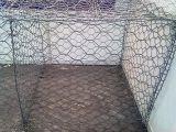 Rete metallica della casella di Gabion/di Gabion/rete metallica esagonale/Gabion