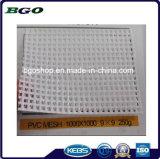 B1, B2, M1, M2 Flame - retardant, PVC Flex Mesh Banner (1000dx1000d 9X9 250g-380g)