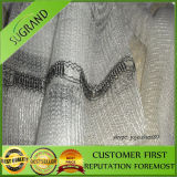 50grm HDPE Agriculture Anti Hail Net