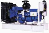 9kVA~2250kVA Perkins 디젤 엔진 Genset/발전기 발전소