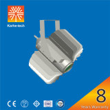 Disipador de calor de alta tecnología LED 200W de alta de la luz de la bahía de la vivienda