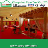 China-Fabrik-Preis für im Freienfestzelt-Hochzeits-Zelt