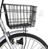 Bike седловины типа города 24V 250W электрический (JSL801)