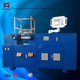 Xk-200 abren el molino de mezcla con los motores dobles