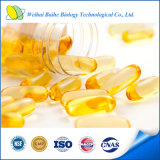 GMP zugelassener Algen-Öl Softgel Vegetarier des Veggie-DHA