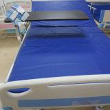 Elektrisches medizinische Behandlung-Dreifunktions-Bett (Supertief)