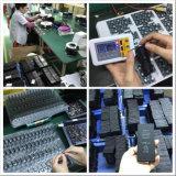 Batería móvil de la capacidad verdadera de Kooers para el iPhone 6s 7g más