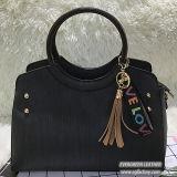 Novo estilo de Lady Tote Bags mulher mala de mão Senhoras saco ao ombro da China Factory SH177