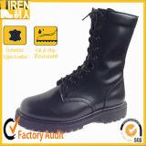 As forças armadas do combate do preto do projeto moderno carreg