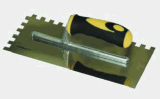 Professional Stainless Trowel