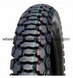 4.00-8 Dreiradreifen, Motorrad-Reifen mit konkurrenzfähigem Preis
