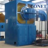 Conet над машиной чертежа провода Serivece моря полноавтоматической для провода от 8mm до 1.2mm с High Speed 12 M/S от Китая