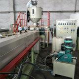 PE EPE Machine van de Extruder van het Fruit van het Schuim de Flexibele Plantaardige Netto