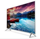 細くスマートな3D 65インチ4K UHD LED TV