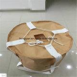 La Chine Une tonne PP FIBC / Jumbo / Big / / / de ciment en vrac Sand / Container / super sac sacs usine avec le meilleur prix