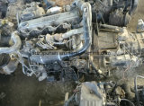 Motore utilizzato di Isuzu 4hg1