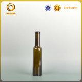 MiniRotwein-Glasflasche des datenträger-200ml hergestellt in China (938)