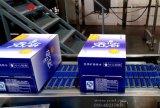 Автоматическая машина упаковки коробки для естественной воды