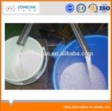 GF105A HAUTE VITESSE centrifugeuse tubulaire de lait de qualité alimentaire Séparateur centrifuge