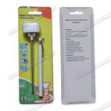 펜 유형 음식 온도계, 디지털 온도계 E278