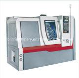 Alto CNC que da vuelta, máquina del torno del CNC (BL-G25) de las clases