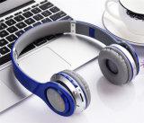 Voyant casque Bluetooth pour casque stéréo sans fil