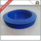 LDPE-Stahlrohrende-schützende Einlagen (YZF-H16)