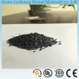 Песчинка S330/1.0mm/Steel/взрывая абразивы/стальная съемка