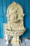 op Marmeren Dame Statue Fountains van de Kwaliteit van de Verkoop Grote met Goedkope Prijs