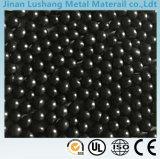 Mn: 0.35-1.2%/S660/Steel研摩剤の鋼鉄打撃