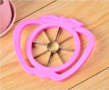 Многофункциональная кухня нержавеющей стали ABS+ варя овощ оборудует нож Corers резца Apple Slicer плодоовощ тяпки