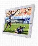 15,6 polegadas Telhado montado Autocarro LCD Display Car TV