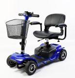 24V/180W Taiwan Hongbo Bewegungsälterer Mobilitäts-Roller