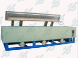 Non-Wovenおよびプラスチック工業のためのフィルタークリーニング装置