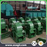 China-hohe Leistungsfähigkeits-Lebendmasse-hölzerne Baum-Zweig-Zerkleinerungsmaschine-Maschine