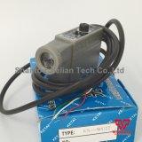 Capteur de repérage couleur Ketai Ks-Wg22 pour sac Making Machine
