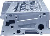 Cabeça de cilindro para a AUTORIZAÇÃO Ducato 2.3JTD/2.5TDI/2.8JTD/3.0JTD