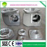 Fundição de Alumínio de precisão acessório do carro