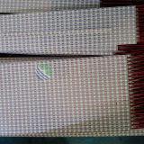 Éclairage 15W rigide de la bande 60LEDs/M de la qualité 5730 DEL