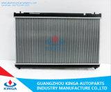 Radiateur auto à chaud pour Toyota Camry Mcv30 Aluminium Core