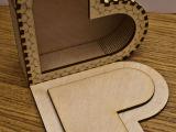 60W 80W 400*300mmの二酸化炭素レーザーのカッターのシリコーンのリスト・ストラップレーザーの彫版機械