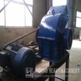 De Prijs van de Maalmachine van de Hamer van China van de Machine van de Maalmachine van de Hamer van het Bouwmateriaal van China Yuhong