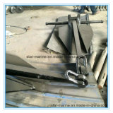 Danforth Hhp Anker-Hersteller