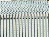 220V 2835 144 LED No necesita tira rígida LED de encendido